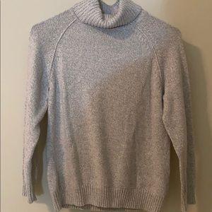 Karen Scott Sweater